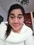 Cinthya Valdivia