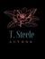 T. Steele