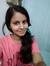 Mansi Singh