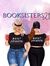 Booksisters21