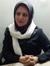 Samira Farokhmanesh