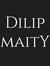 Dilip M...