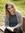Jessie Donovan (jessiedonovan) | 20 comments