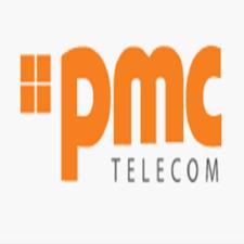 PMC Telecom