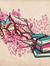 Blossom Books