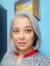 Jenny Bhatt