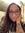 Stephanie Snyder (theloquaciousmom) | 10 comments