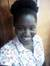 Abena Ampomah Nuako