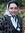 Nasrin Attar