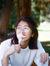 Lalyn Yu