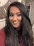 Maneesha Reddy