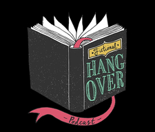 Fictional Hangover Podcast