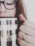 Roxanne [Blushing Bibliophile]
