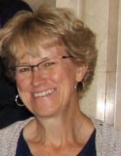 Bonnie Grover