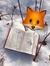 Knížky u Lišky