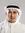 Amr Khashoggi