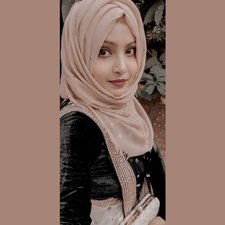 Zainab Fatima