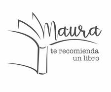 Maura te recomienda un libro
