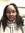 Erica (icaspe) | 20 comments