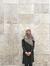 Farrah Atiqah