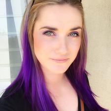 Katrina Spenst