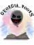 Georgia_books