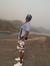 Tony Emeka