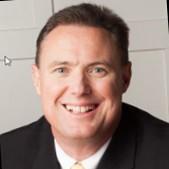 Mark Donaldson