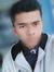 Mohmdfaiz_