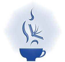 Claire-Emmanuelle - The Teapot Library