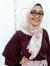 Amira El-Komy