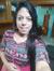 Surbhi Dua