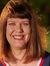 Meredith Darling