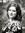 Chelsea LaCourse | 124 comments
