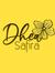 Dhea Safira