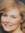 Karen Dowdall (goodreadskddowdall) | 2 comments