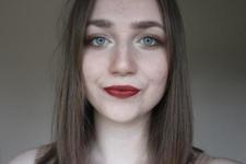 Hannah Maggie