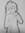 Cinthia (cinthiah) | 308 comments