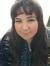 Nikki Naddy