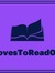 Ashley Olson- lovestoread08