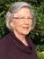 Myrtle Siebert
