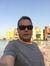 Tarek Hosny