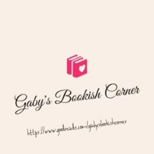 Gaby's Bookish Corner