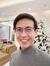Mark Benedict Lim