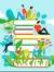 Luv4Books
