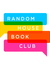 Random House Book Club