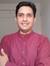 Ankur Chaudhary