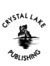 Crystal Lake Publishing