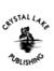 Crystal...