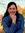 Kaitlyn Krispense (kaitlynkrispense) | 5 comments
